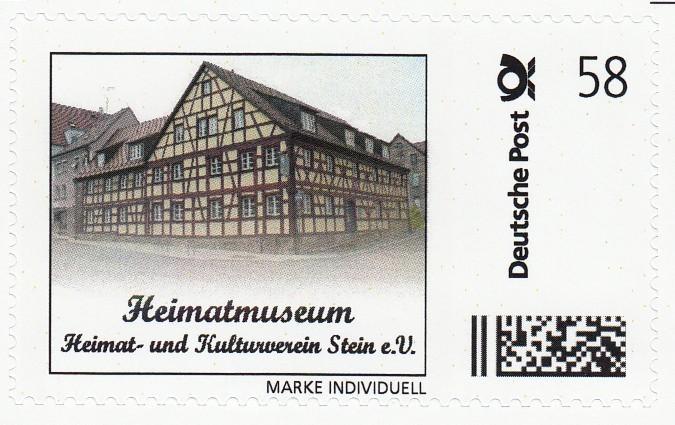 BriefmarkeEinzeln.jpg (95802 Byte)
