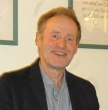 Fritz Stiegler